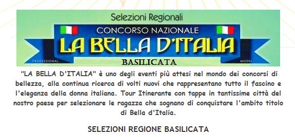 bellabasilicataa.png