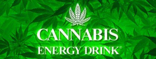 cannabisbanner.jpg