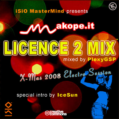 cdcover_front.jpg