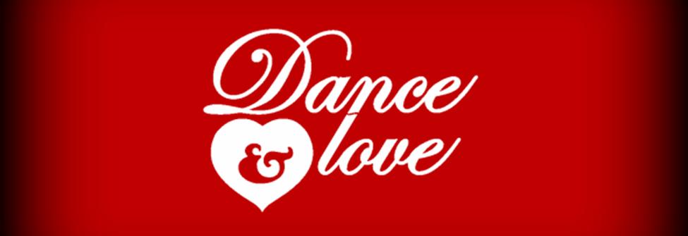 Dance&Love Eventi