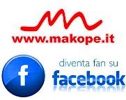 facebook222.jpg