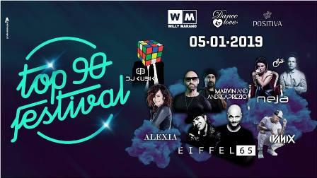 festivaltop90.jpg