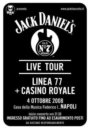 jack222.jpg