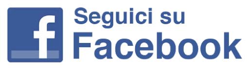 seguicifb.png