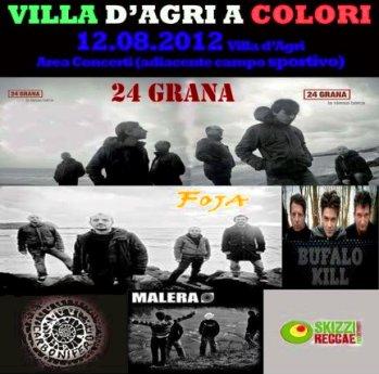 villacolori.jpg