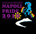 logopride2010.png