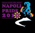 logopride2010.png